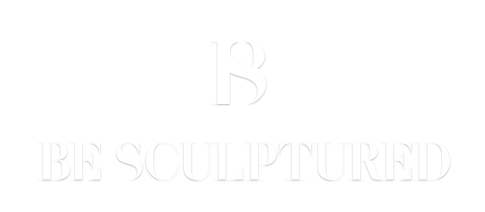Be sculptrued