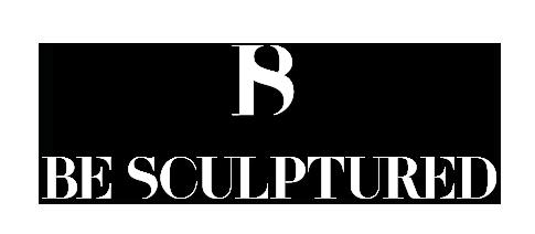 Be sculptrued