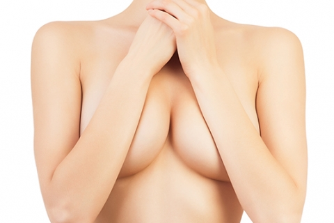 Image of women breast liposculpture by Besculptured.com.au