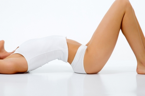 Image of women grouped liposculpture procedures by Besculptured.com.au