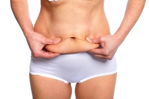 Image of tummy liposcution in Sydney by Besculptured.com.au