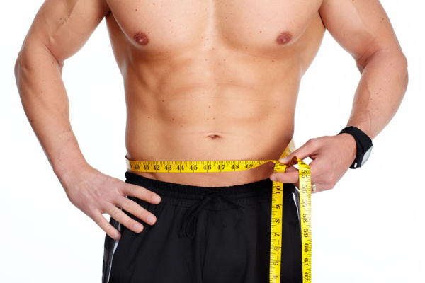 Male Liposculpture - Be Sculptured Sydney Lipsuction Clinic